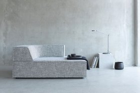 Cor Sofa Trio