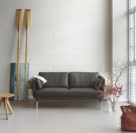 Intertime Sofa Frame
