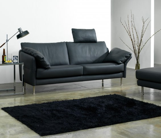 Intertime Sofa Cielo