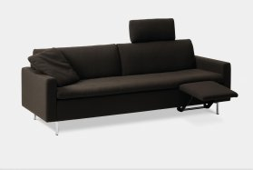 Intertime Sofa Soleo