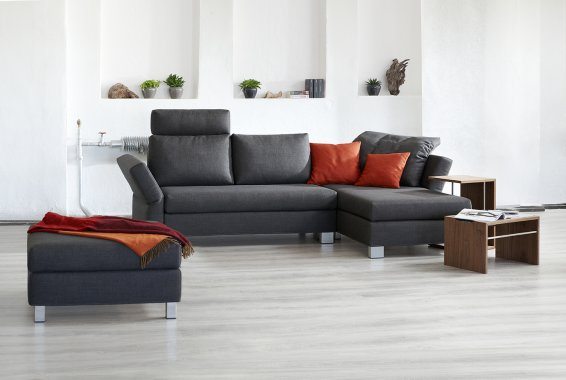 Signet Sofa Goodlife
